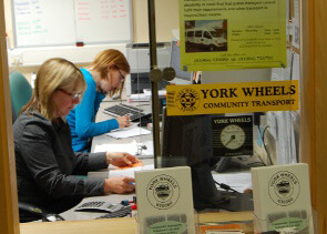 york-wheels-office